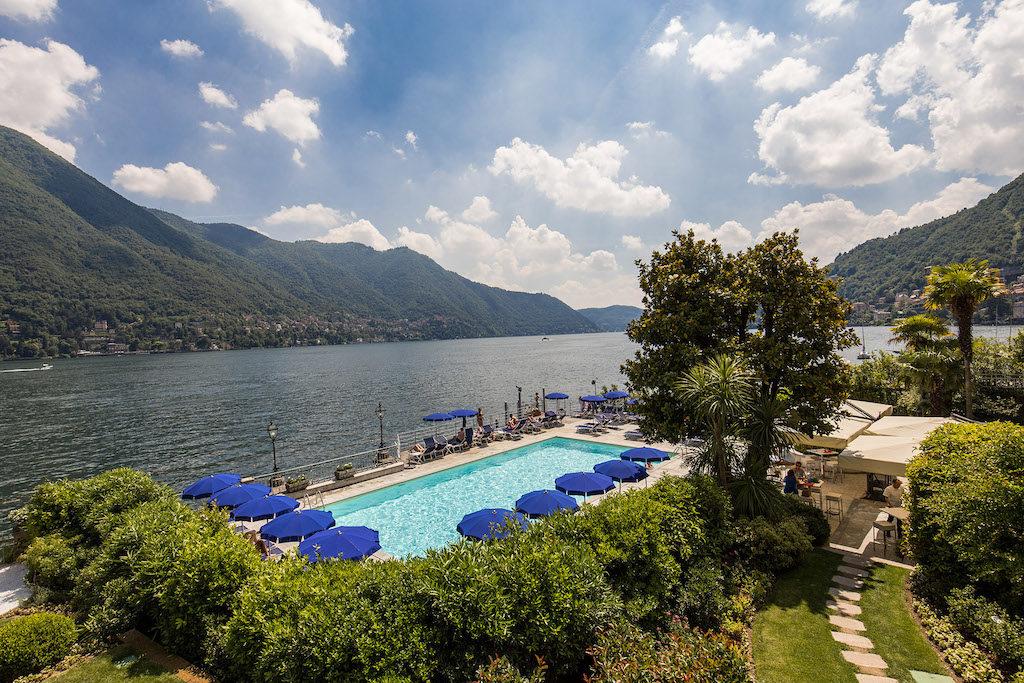 Grand Hotel Imperiale resort & Spa