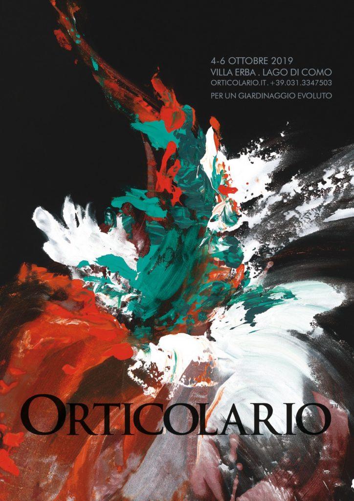 Orticolario 2019